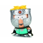 South Park - Fractured But Whole - 7'' Figure - Professor Chaos