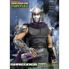Dream Ex - Teenage Mutant Ninja Turtles - 1/6 Scale Shredder