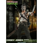 Dream Ex - Teenage Mutant Ninja Turtles - 1/6 Scale Casey Jones