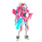 Iron Factory - IF-EX16 Pink Assassin