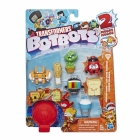 Transformers Botbots Collectible Figure - Greaser Gang