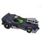 Transformers Botbots Collectible Figure - Jock Squad