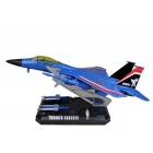 Masterpiece Thundercracker - Loose - 100% Complete