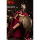 Star Ace - 300 - King Leonidas 1/6 Figure