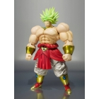 S.H. Figuarts - Dragon Ball Z - SDCC 2016 Exclusive Broly Premium Edition