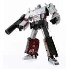 DX9 D09 - Supreme Leader - Mightron - MIB
