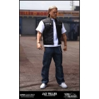 Pop Culture Shock - Sons of Anarchy - 1/6 Jax Teller