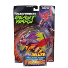 Beast Wars - Deluxe - Injector - MOC