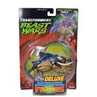 Beast Wars - Deluxe Fuzor - Torca - MOC