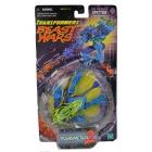 Beast Wars - Transmetal 2 - Spittor - MOC