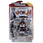 Transformers - Generations - Crosscut - MOSC