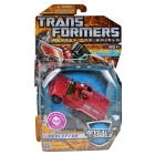 Transformers 2011 - Generations  - Perceptor - MOC