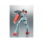 Robot Spirits - RGM-79 - GM Version - A.N.I.M.E.