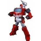 Transformers Masterpiece MP-27 Ironhide - MIB