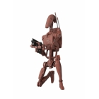 S.H. Figuarts Star Wars - Battle Droid - Geonosis Color
