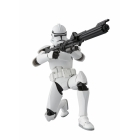 S.H. Figuarts Star Wars - Clone Trooper Phase II