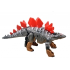 Universe - Dinobot - Snarl - Loose - complete