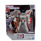 Transformers Generations - Jetfire - MIB