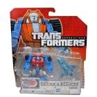 Transformers 2014 - Generations - Gears w/Eclipse - MOC