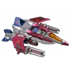 Transformers Generations - TG09 - Starscream - Loose - Complete