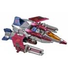 Transformers Generations - TG09 - Starscream - Loose - Complete