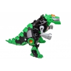 Transformers Adventure - TAV02 - Grimlock - Loose - complete