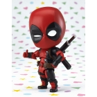 Good Smile - Nendoroid Deadpool Orechan Edition