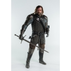ThreeZero - Game of Thrones - 1/6 Scale Sandor Clegane