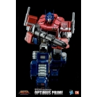 Transformers News: TFSource News! PE Mega Dragon, IF Racing Brothers, GT Guardian, Jujiang Jet Commander, PotP & More!