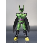 S.H. Figuarts - Dragon Ball Z - Perfect Cell Premium Color