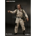 Ghostbusters -1:6 Scale Figure - Peter Venkman