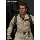 Ghostbusters -1:6 Scale Figure - Raymond Stantz