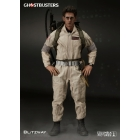 Ghostbusters -1:6 Scale Figure - Egon Spengler