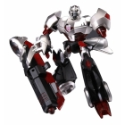 Japanese Transformers Animated - TA06 Megatron - MIB