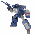 Titans Return 2016 - Leader Class Wave 2 - Soundwave