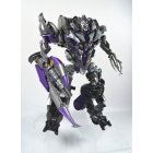 Alien Attack - APX-02B - Arms for Dark Energon Leader Class Megatron - MIB