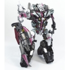 Alien Attack - APX-02C - Arms for Nightmare Edition Leader Class Megatron