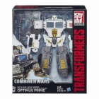 Combiner Wars 2015 - Voyager Battle Core Optimus - MISB