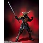 S.H. Figuarts - SIC Kamen Rider Gaim Orange Arms