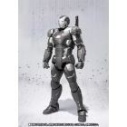 S.H. Figuarts - War Machine - Mark 3