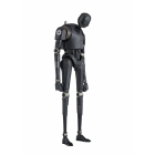 S.H. Figuarts - Star Wars Rogue One - K-2SO