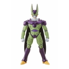 Megahouse - Dimensions of Dragonball - Perfect Cell