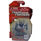 Transformers 2012 - GDO Legions Bluestreak - MOC