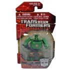 Transformers 2012 - GDO Legions Hoist - MOC