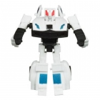 Transformers 2011 - Legends Prowl - MOC