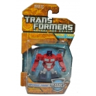 Transformers 2011 - Legends - Optimus Prime - MOC