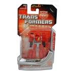 Transformers Universe legends - Warpath - MOC
