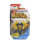 Beast Hunters - Transformers Prime - Legion Class Twinstrike - MOSC