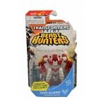 Beast Hunters - Transformers Prime - Legion Class Hun-Gurrr - MOSC