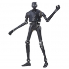 Star Wars Black Series 6'' - Rogue One - K-2SO